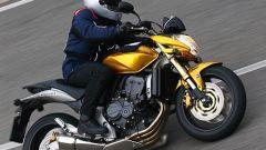 Bridgestone BT-021 - Immagine: 6