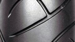 Bridgestone BT-021 - Immagine: 8