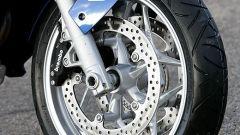 Bridgestone BT-021 - Immagine: 12