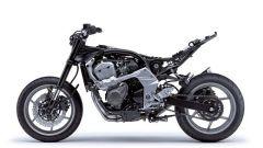 Kawasaki Z750 2007 - Immagine: 46