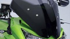 Kawasaki Z750 2007 - Immagine: 54