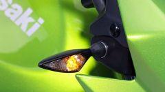 Kawasaki Z750 2007 - Immagine: 55