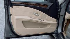 BMW Serie 5 2007 - Immagine: 10