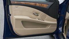 BMW Serie 5 2007 - Immagine: 19