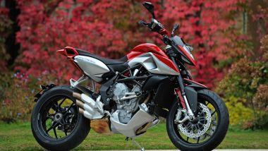 Mv agusta amg prezzo idea di immagine del motociclo for Mv line listino prezzi