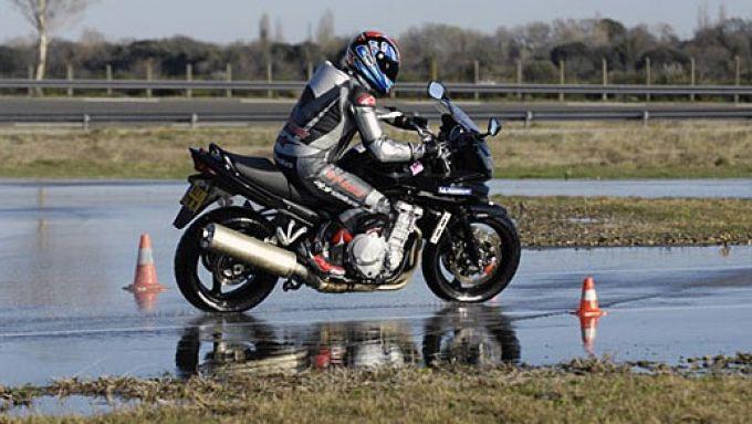 Immagine 2: Michelin Pilot Road 2