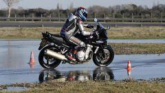 Michelin Pilot Road 2 - Immagine: 3