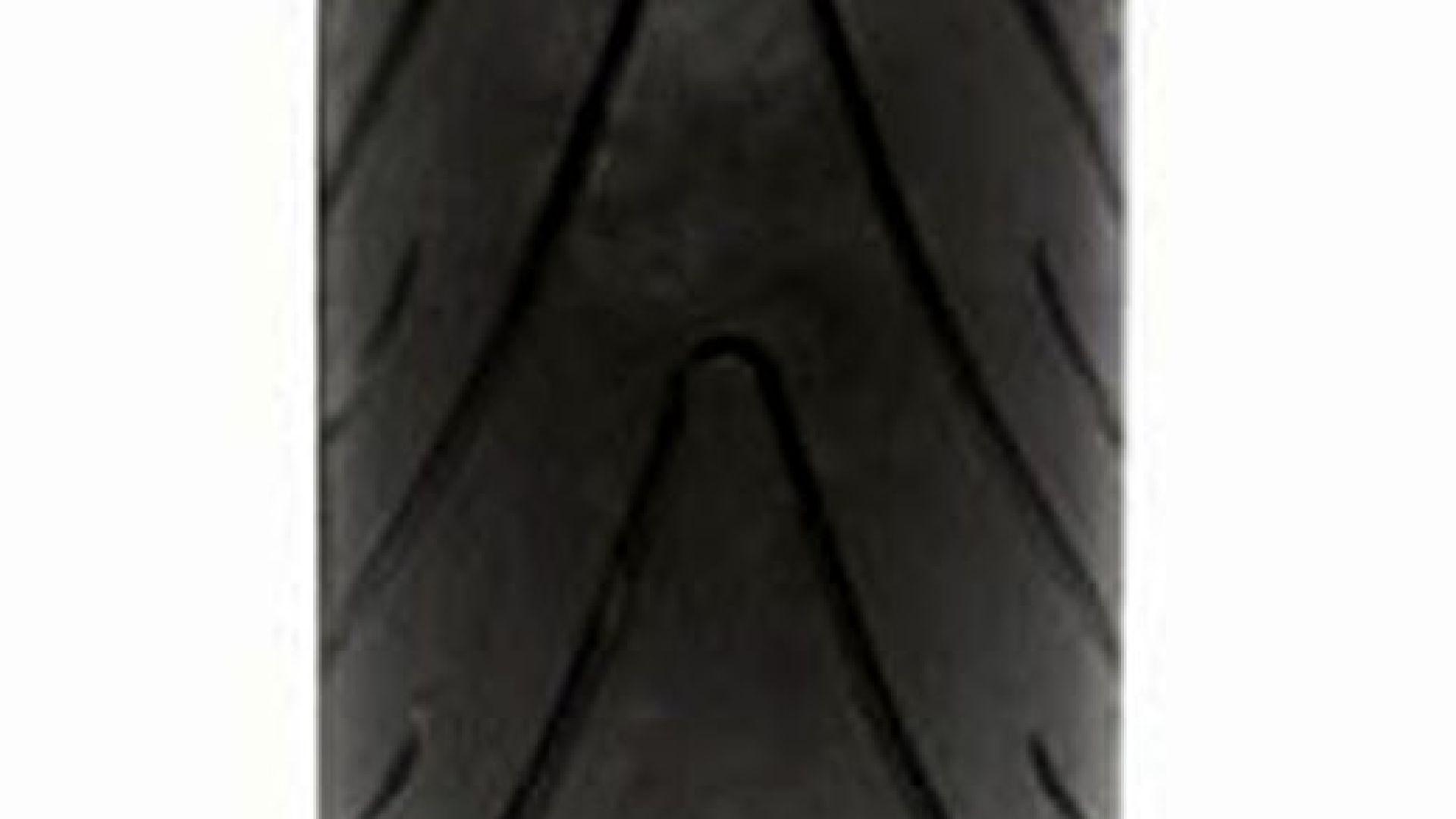 Immagine 4: Michelin Pilot Road 2