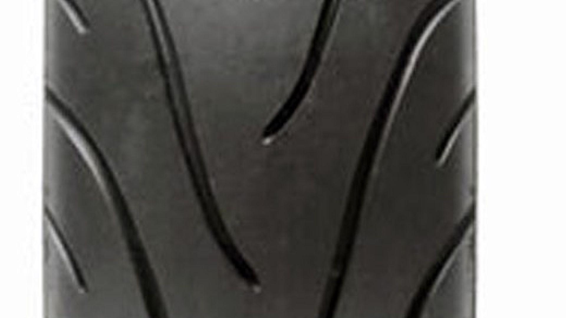 Immagine 5: Michelin Pilot Road 2
