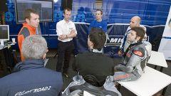 Immagine 9: Michelin Pilot Road 2