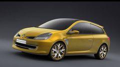 Renault Clio Grand Tour - Immagine: 1