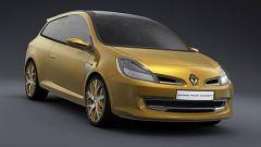 Renault Clio Grand Tour - Immagine: 2