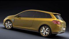 Renault Clio Grand Tour - Immagine: 3