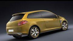 Renault Clio Grand Tour - Immagine: 4