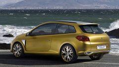 Renault Clio Grand Tour - Immagine: 5