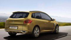 Renault Clio Grand Tour - Immagine: 6