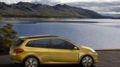 Renault Clio Grand Tour - Immagine: 7