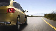 Renault Clio Grand Tour - Immagine: 8
