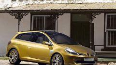 Renault Clio Grand Tour - Immagine: 9