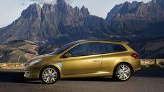 Renault Clio Grand Tour - Immagine: 10