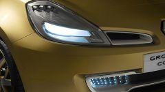 Renault Clio Grand Tour - Immagine: 11