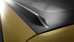 Renault Clio Grand Tour - Immagine: 13