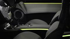 Renault Clio Grand Tour - Immagine: 14