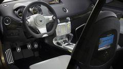 Renault Clio Grand Tour - Immagine: 15