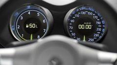 Renault Clio Grand Tour - Immagine: 16