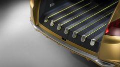 Renault Clio Grand Tour - Immagine: 18