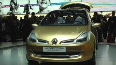 Renault Clio Grand Tour - Immagine: 21