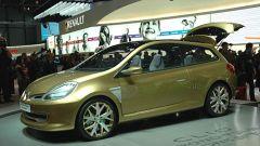 Renault Clio Grand Tour - Immagine: 22