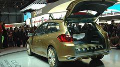 Renault Clio Grand Tour - Immagine: 23