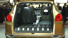 Renault Clio Grand Tour - Immagine: 24