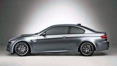 BMW M3 Concept - Immagine: 2