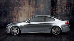 BMW M3 Concept - Immagine: 3