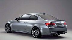BMW M3 Concept - Immagine: 4