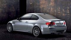 BMW M3 Concept - Immagine: 5
