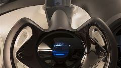Toyota HybridX - Immagine: 13