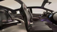Toyota HybridX - Immagine: 15