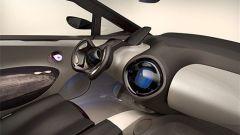 Toyota HybridX - Immagine: 17