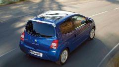 Renault Twingo 2007 - Immagine: 1