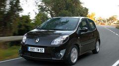 Renault Twingo 2007 - Immagine: 2