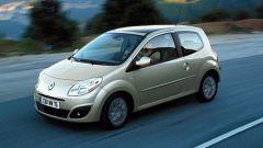 Renault Twingo 2007 - Immagine: 4