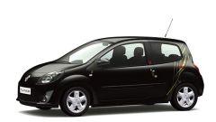 Renault Twingo 2007 - Immagine: 8
