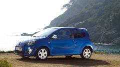 Renault Twingo 2007 - Immagine: 10