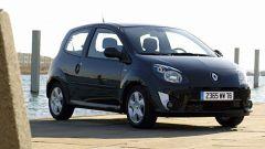 Renault Twingo 2007 - Immagine: 11