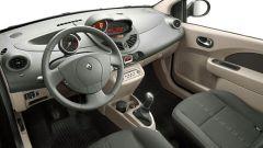 Renault Twingo 2007 - Immagine: 14