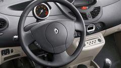 Renault Twingo 2007 - Immagine: 15