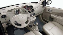 Renault Twingo 2007 - Immagine: 16